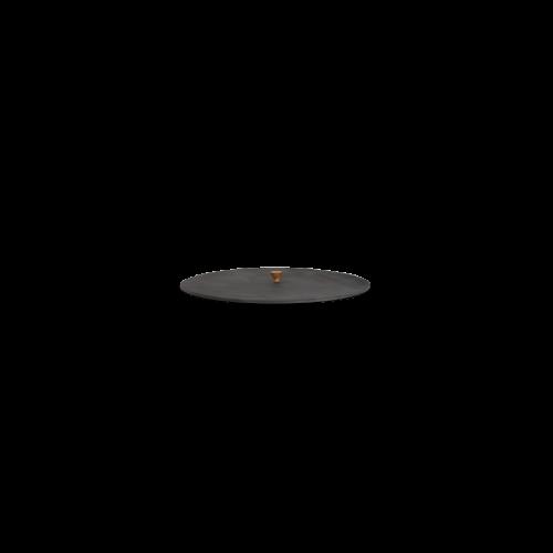 Couvercle 100 (Ø 100 cm) OA-CB-100