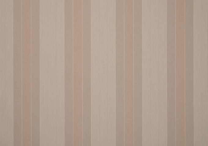 Craft Beige D326