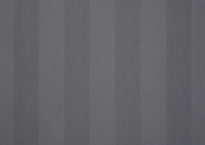 Pencil Dark Grey D319
